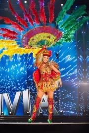 miss-bolivia