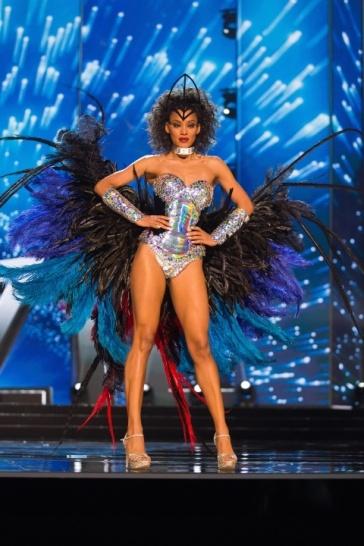 miss-brazil