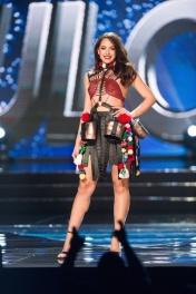 miss-bulgaria