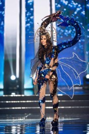 65th Miss Universe Competition