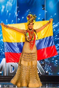 miss-colombia