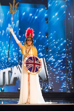 miss-great-britain