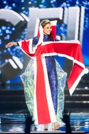 miss-iceland