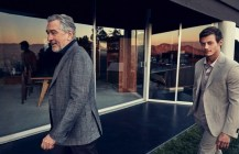 robert-di-niro-mccaul-lombardi-ermenegildo-zegna-spring-2017-campaign-8