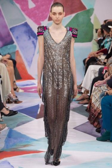 schiaparelli-fall-2016-couture