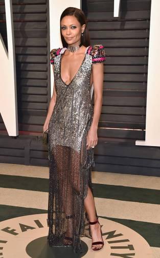 thandie-newton-in-schiaparelli-fall-2016-couture-1