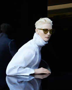 tilda-swinton-x-gentle-monster-capsule-collection-1