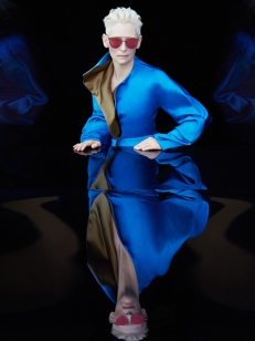 tilda-swinton-x-gentle-monster-capsule-collection-2