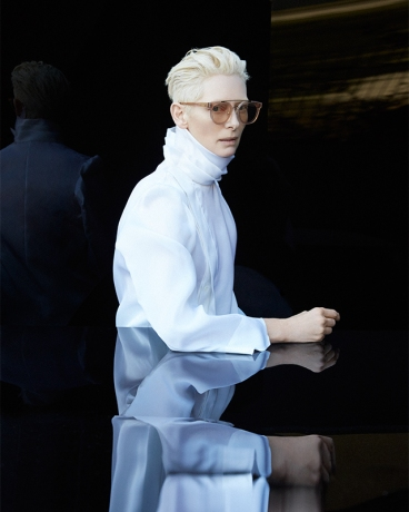 tilda-swinton-x-gentle-monster-capsule-collection-3