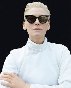 tilda-swinton-x-gentle-monster-capsule-collection-4