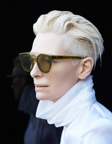 tilda-swinton-x-gentle-monster-capsule-collection-5