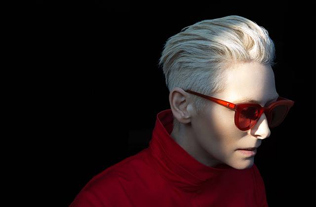 tilda-swinton-x-gentle-monster-capsule-collection