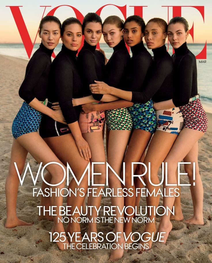 vogue-us-march-2017-cover