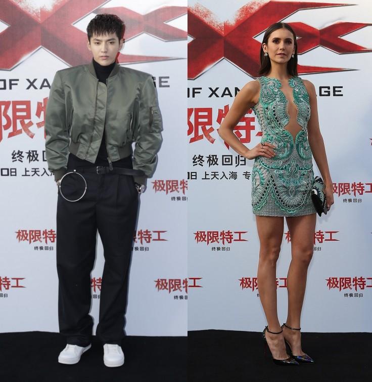 xxx-return-of-xander-cage-beijing-premiere