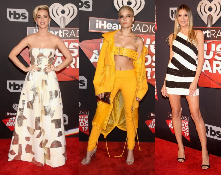 2017-iheartradio-music-awards