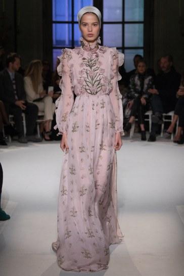 giambattista-valli-spring-2017-couture