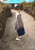 Gong Yoo Epigram Spring 2017 Campaign-18