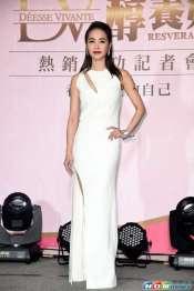 Jolin Tsai in Mugler-3