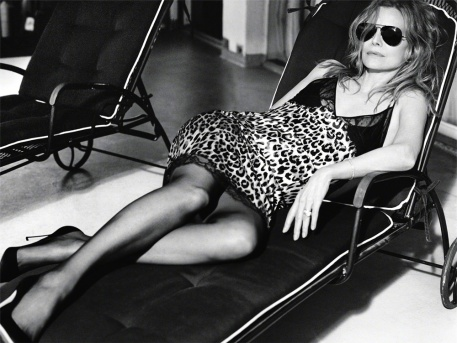 Michelle Pfeiffer Interview Magazine April 2017-8