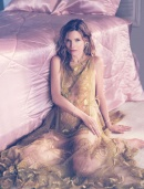 Michelle Pfeiffer Interview Magazine April 2017-9