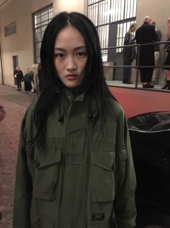 prada-backstage-1