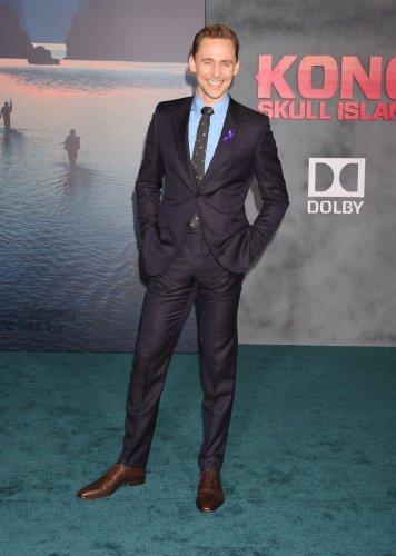 Tom Hiddleston in Gucci-2