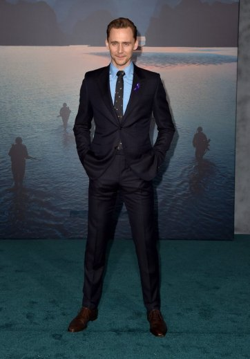 Tom Hiddleston in Gucci-3