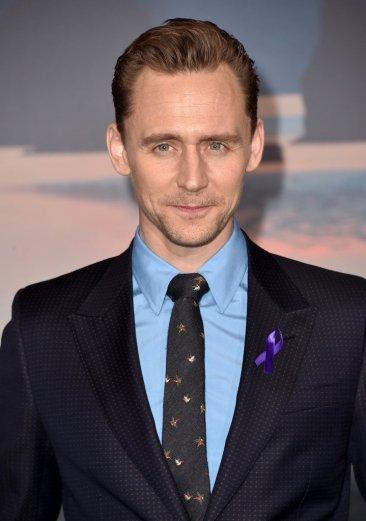 Tom Hiddleston in Gucci-4