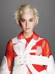 Katy Perry Vogue US May 2017-1