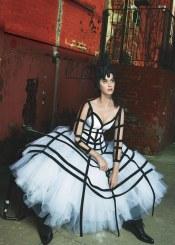 Katy Perry Vogue US May 2017-4