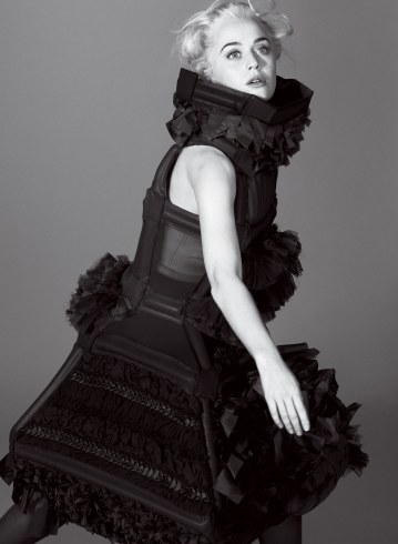 Katy Perry Vogue US May 2017-6