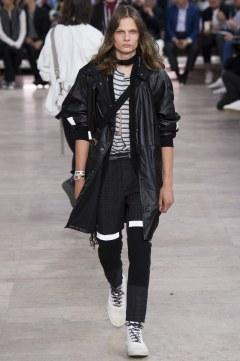 Lanvin Spring 2017 Menswear-3