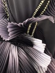 Versace-13