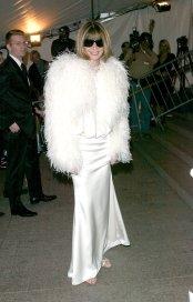 2003 Dior