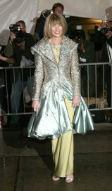 2004 Dior