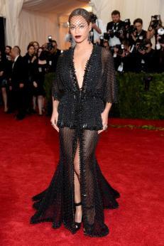 2014 Givenchy