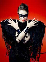 Coco Rocha Vogue US May 2008-1