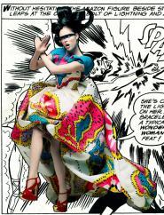 Coco Rocha Vogue US May 2008-3