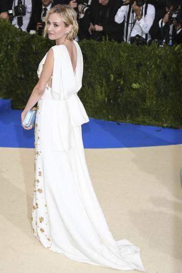 Diane Kruger in Prada-1