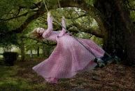 Elle Fanning Vogue US June 2017-1