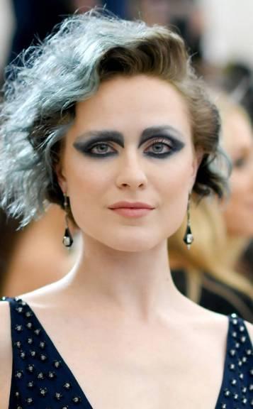 Evan Rachel Wood in Altuzarra-2