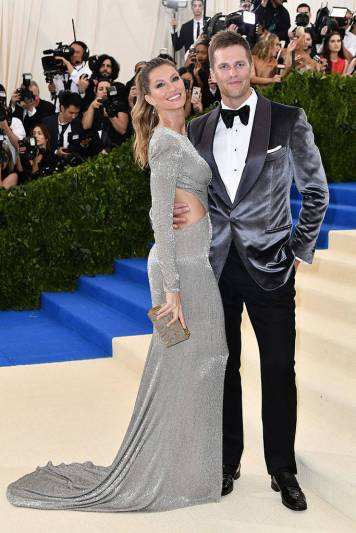 Gisele Bundchen in Stella McCartney-2