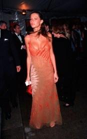 1999 Atelier Versace