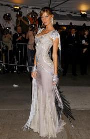 2009 Dolce & Gabbana