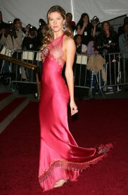 2006 Dior