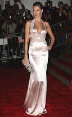 2008 Atelier Versace