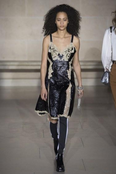 Louis Vuitton Fall 2017-2