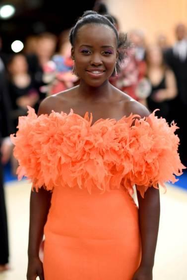 Lupita Nyong'o in Prada-2