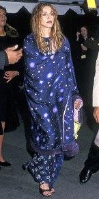 1997 Versace