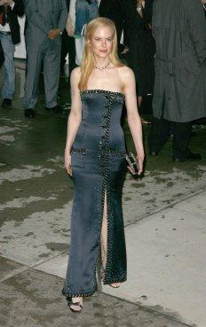 2005 Chanel